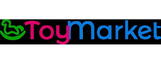 Toy Market România